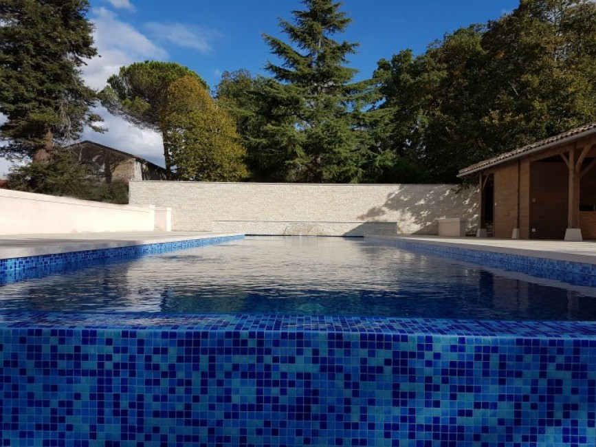 Insert title here for Construction d une piscine miroir