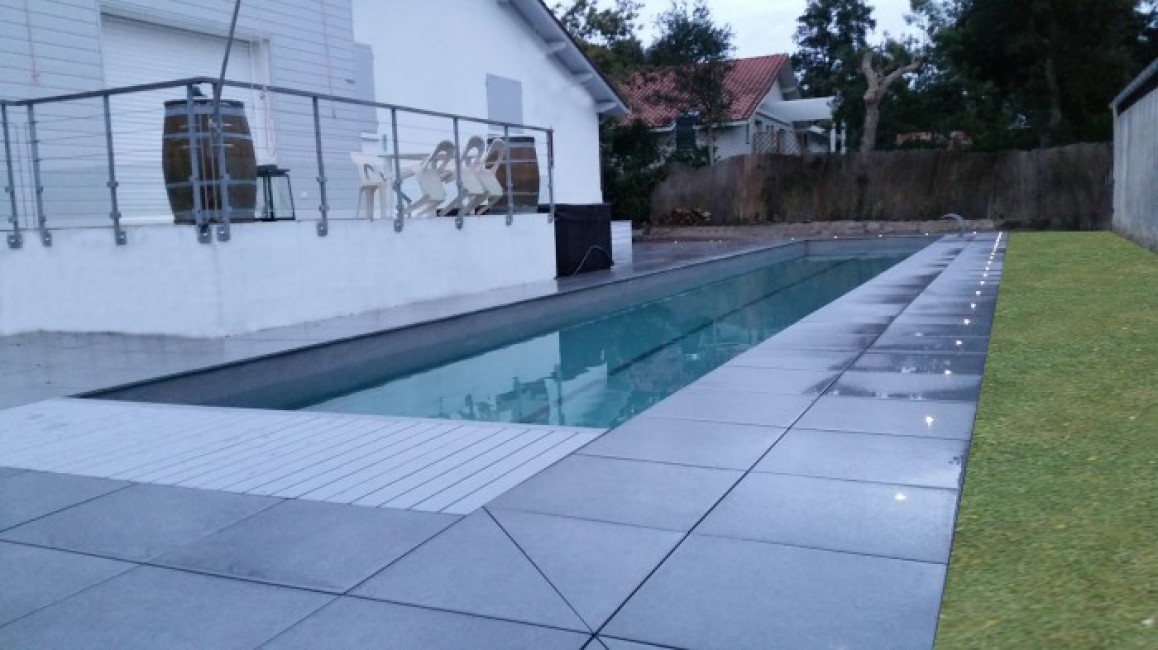 construction piscine bordeaux piscine debordement gironde eden blue piscine naturelle dordogne. Black Bedroom Furniture Sets. Home Design Ideas